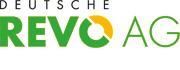 Deutsche Revo AG -